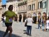 22/9/2013 - Maratona dell\\\'Alzheimer e 30km