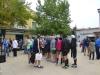 maratona-alzheimer-e-30-km-23092012-001