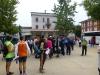 maratona-alzheimer-e-30-km-23092012-004