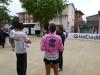 maratona-alzheimer-e-30-km-23092012-005