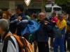 maratona-alzheimer-e-30-km-23092012-007