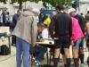 maratona-alzheimer-e-30-km-23092012-010