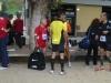 maratona-alzheimer-e-30-km-23092012-011