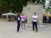 maratona-alzheimer-e-30-km-23092012-012