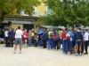 maratona-alzheimer-e-30-km-23092012-015