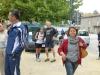 maratona-alzheimer-e-30-km-23092012-016