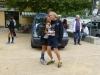 maratona-alzheimer-e-30-km-23092012-017