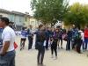 maratona-alzheimer-e-30-km-23092012-018