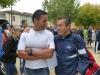 maratona-alzheimer-e-30-km-23092012-021