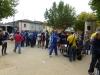 maratona-alzheimer-e-30-km-23092012-026