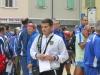 maratona-alzheimer-e-30-km-23092012-028