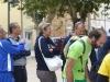 maratona-alzheimer-e-30-km-23092012-029