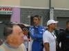 maratona-alzheimer-e-30-km-23092012-031