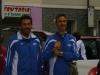 maratona-alzheimer-e-30-km-23092012-032