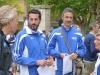 maratona-alzheimer-e-30-km-23092012-037