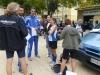 maratona-alzheimer-e-30-km-23092012-038