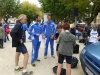 maratona-alzheimer-e-30-km-23092012-039