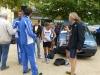 maratona-alzheimer-e-30-km-23092012-040