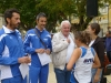 maratona-alzheimer-e-30-km-23092012-041