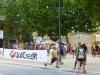 maratona-alzheimer-e-30-km-23092012-044