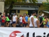 maratona-alzheimer-e-30-km-23092012-047