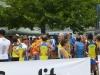 maratona-alzheimer-e-30-km-23092012-048
