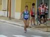 maratona-alzheimer-e-30-km-23092012-049
