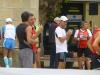 maratona-alzheimer-e-30-km-23092012-050
