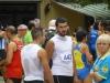 maratona-alzheimer-e-30-km-23092012-051