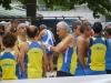 maratona-alzheimer-e-30-km-23092012-052