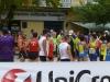 maratona-alzheimer-e-30-km-23092012-053
