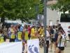 maratona-alzheimer-e-30-km-23092012-054
