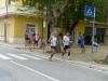 maratona-alzheimer-e-30-km-23092012-055