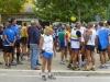maratona-alzheimer-e-30-km-23092012-056