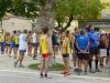 maratona-alzheimer-e-30-km-23092012-057