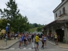 maratona-alzheimer-e-30-km-23092012-058