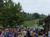 maratona-alzheimer-e-30-km-23092012-059