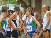 maratona-alzheimer-e-30-km-23092012-060