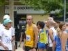 maratona-alzheimer-e-30-km-23092012-061