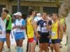 maratona-alzheimer-e-30-km-23092012-062