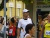 maratona-alzheimer-e-30-km-23092012-063