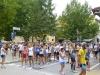maratona-alzheimer-e-30-km-23092012-064