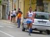 maratona-alzheimer-e-30-km-23092012-065