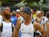 maratona-alzheimer-e-30-km-23092012-067