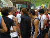 maratona-alzheimer-e-30-km-23092012-068