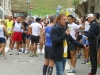 maratona-alzheimer-e-30-km-23092012-069