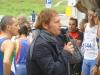 maratona-alzheimer-e-30-km-23092012-070
