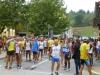 maratona-alzheimer-e-30-km-23092012-072