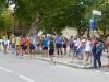 maratona-alzheimer-e-30-km-23092012-073