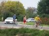 maratona-alzheimer-e-30-km-23092012-074